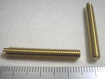 C3604BD(低カドミ材)